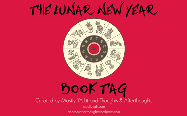 lunar-new-year-book-tag-horizontal-banner