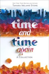 ime-and-time-again-tamara-ireland-stone-book-cover