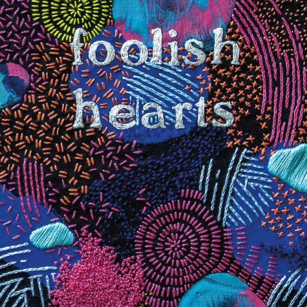 Foolish Hearts by Emma Mills | Waiting on Wednesday