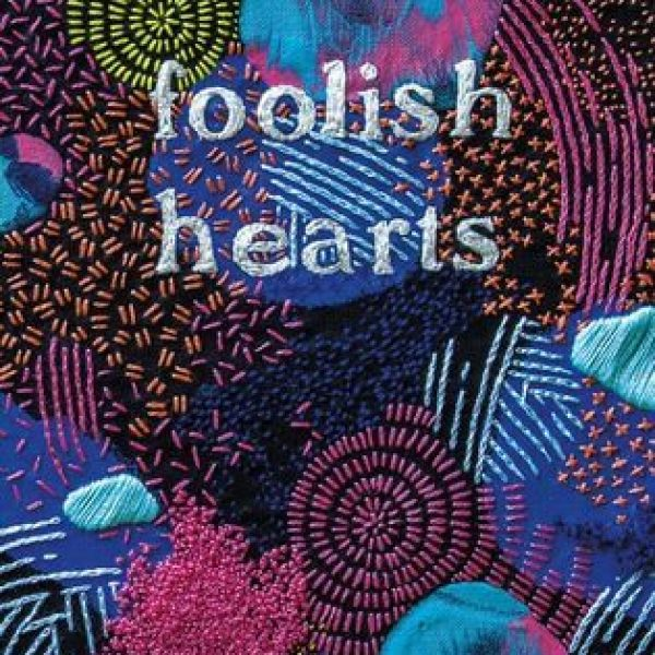 A 2017 Must-Read: Foolish Hearts by Emma Mills