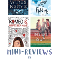 minireviews-feb-2017-wires-and-nerve-mostly-ya-lit