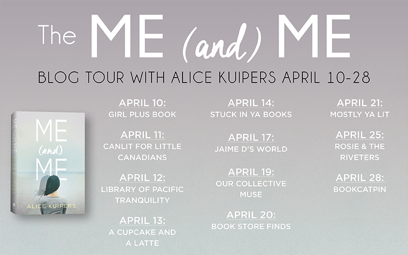 ME and Me Blog Tour Banner2