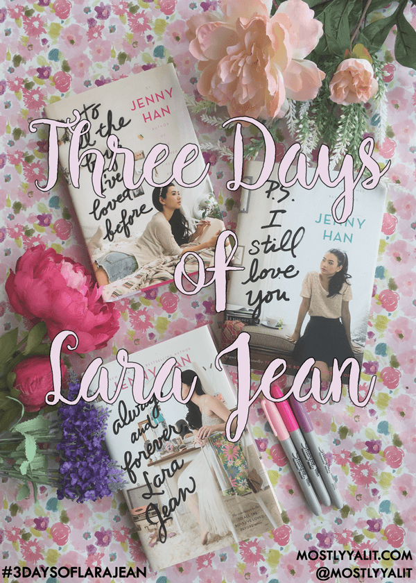 3-days-lara-jean-vertical-banner
