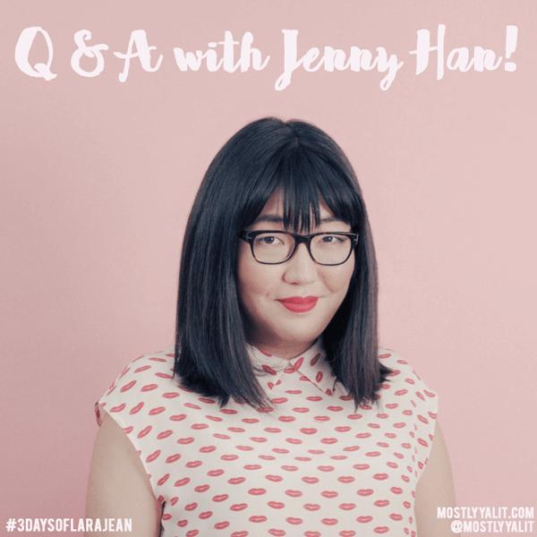 jenny-han-q-a-mostly-ya-lit