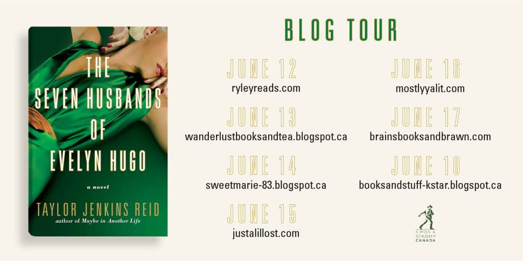 BlogTour_SevenHusbands[5]