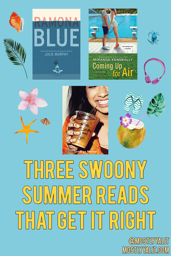swoony-summer-reads-mostly-ya-lit-banner-1