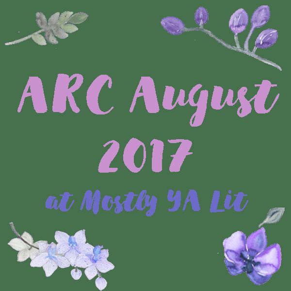 arc-august-2017-banner-mostly-ya-lit