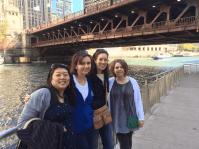 tiff-friends-chicago-2017