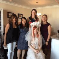 heather-bridal-shower
