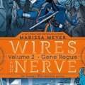 wires-and-nerve-vol-2-going-rogue-marissa-meyer-book-cover