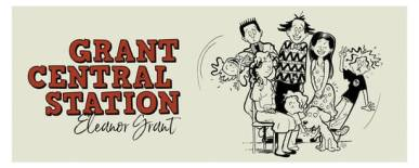 grant-central-station-save-the-date-morgan-matson