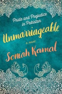 unmarriageable-soniah-kamal-book-cover