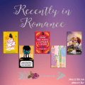 myal-recentlyinromance-may2019