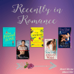The Friend Zone, Superfan, The Unhoneymooners & More! | Recently in Romance