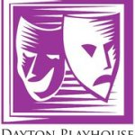 Casting 20 Women ages 20's-60's For Dayton Playhouse Show