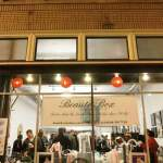 Pop-Up Project Seeking Business Owners to Open Downtown