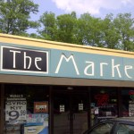 Food Adventures visits The Market on Wilmington Pike
