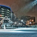 Amateur and Professional Photographers – Bring Your Cameras Downtown!