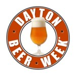 Dayton Beer Week