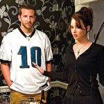 SILVER LININGS PLAYBOOK at THE NEON Plus New Special Events