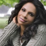 Awesome Audra: A Chat with Audra McDonald