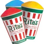 Rita's Reopens For The Season