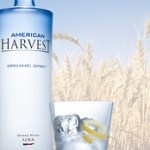 There's A New All American Vodka In Town