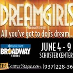 Coming Up in Dayton Theatre 5/31 – 5/9