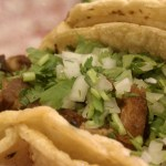 Taco Loco: The Best Tasting Cinco de Mayo You Will Ever Have