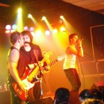 REVIEW: Battle For Rock On The Range 2013 Finale at Alrosa Villa