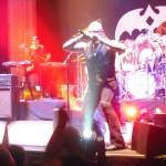 REVIEW: Geoff Tate Brings Mindcrime to Columbus