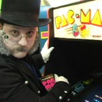 Baron Von Porkchop Returns to Local TV With Arcade Fever Special