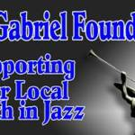 Coming Up in Local Jazz –  August 14 through August 27
