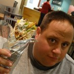 Food Adventures gets Shish-Faced + ** $20 GIFT CERTIFICATE GIVEAWAY**