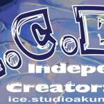 Independent Comics, Film and Music To Be Celebrated At Inaugural I.C.E.