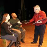 'Working' Review – Dayton Playhouse – It's a Living