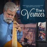 TIM'S VERMEER Opens and GRAND BUDAPEST Holds at THE NEON!