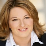 """Jackie Kashian Providing Laughs And An """"Excellent Horcrux"""" At Wiley's"""