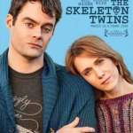 SKELETON TWINS and ALIVE INSIDE Open at THE NEON!