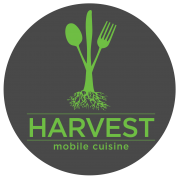 cropped-harvest-mobile-cuisine-logo_grey-green