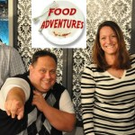 Introducing NEW Food Adventures Crew & Fried Chicken at Lily's Bistro ($25 Gift Card)