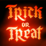 When To Trick or Treat Around Town