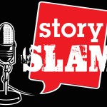 The Return of the Story Slamm