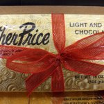 Holiday 2014: Give the Gift of DAYTON FOOD !