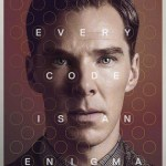 Best Picture Nominee THE IMITATION GAME Opens Thursday at THE NEON!  WILD a Big Success!