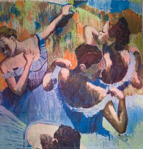 Degas-Blue-Dancers-Stivers