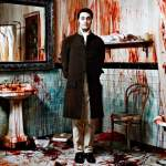 WHAT WE DO IN THE SHADOWS – From FLIGHT OF CONCHORDS Creators – Opens Friday!