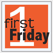 first-friday-dayton