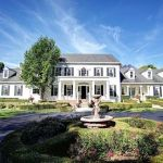 First Four Most Expensive Homes in the Dayton Area