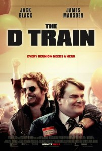The-D-Train-Poster-691x1024-600x889
